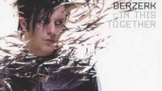 Faceless Fear-Apoptygma Berzerk