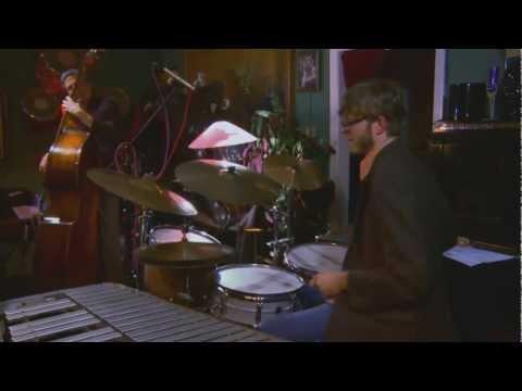 "Bryan McCune Band: ""Seventy 5"""