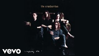 The Cranberries - Shine Down ('Nothing Left At All' EP Version / Audio)