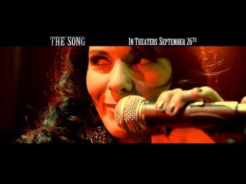 The Song (TV Spot 2)