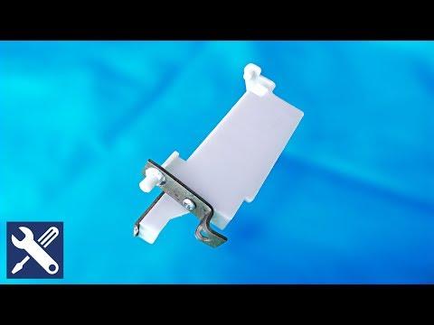 ✅ Лучшая идея простая самоделка или как сделать ремонт микроволновки своими руками / Мелкий ремонт