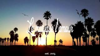 Gambar cover Bill Withers - Ain't No Sunshine (Lido Remix)