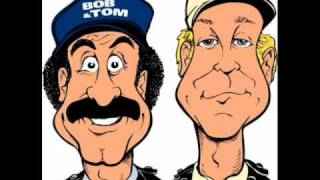 Gangtsa Folk- Bob and Tom