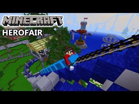 JULIAN SPIELT MINECRAFT ZEIGT ES DAVE SO RICHTIG GEGEN ZOMBIES - Minecraft eure hauser