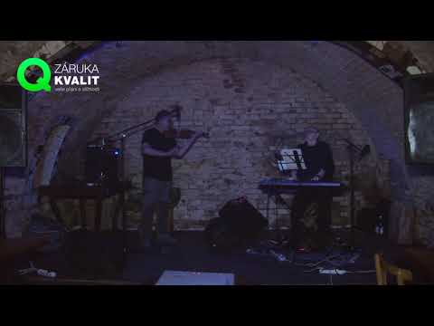 Sbor hudby - Sbor hudby na Skleněné Louce