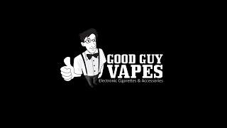 Good Guy Vapes | Bayonne Grand Opening