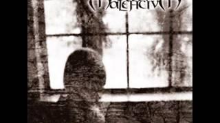 Decem Maleficium - Under the Earth