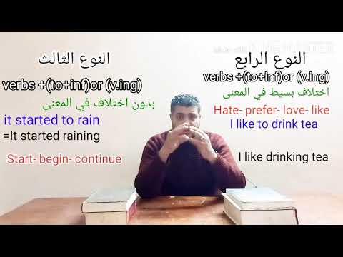 مراجعة أولي ثاانوي   Mr Tamer Mustafa    English الصف الاول الثانوى الترم الاول   طالب اون لاين