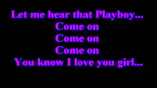 aventura- our song lyrics