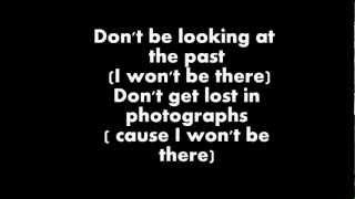 Josh Kumra waiting for you lyrics