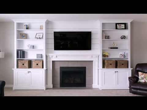 Download Entertainment Center Ideas Mp4 HD Video and MP3