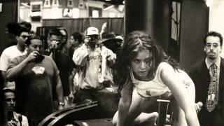Anne Deville & Ozy Man Dias : Western