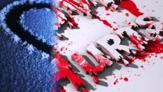 Teejay's Raachisi Lyrics Video