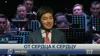 Выпуск новостей 20:00 от 18.12.2018