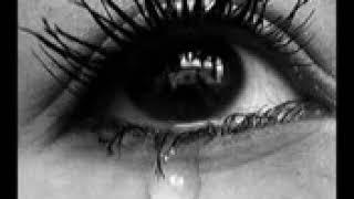 تحميل و مشاهدة كم هية الحياه قاسيه وكم هوة الحب مؤلم حين يتركك من سكن قلبك وبلحظة واحد يقول وبكل بساطة ارحل وانسه MP3