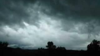 تحميل اغاني حسين الجسمي العداله MP3