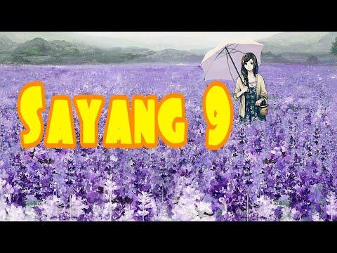 , title : 'Sayang 9 lirik    mala agatha'