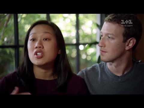 , title : 'Мінімалізм у побуті і відданість родині - Зіркова історія Марка Цукерберга'