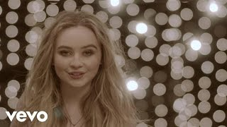 Сабрина Карпентер, Sabrina Carpenter - We'll Be the Stars (Official Video)