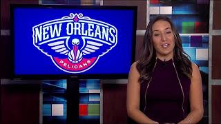 FOX 23 News @ 9 Sports for January 15