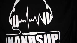 Stefan Rio   Out Of Touch Ti Mo Remix(DJ Puma)