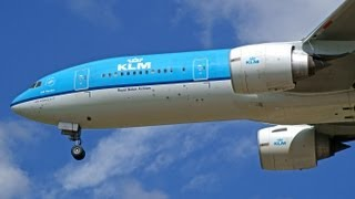 preview picture of video 'Aviation Best of 2012 by DoubleH63'