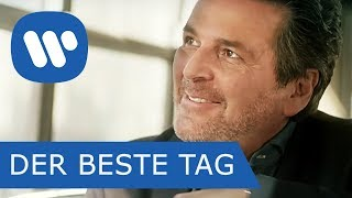 Thomas Anders - Der beste Tag meines Lebens (official mp3)
