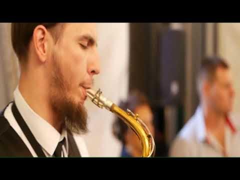 """Гурт """"Free Boys"""", відео 4"""