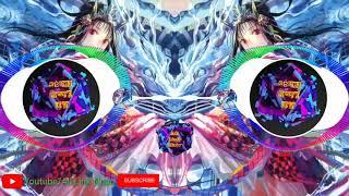 Link tải nhạc :【 Remix 】Một Triệu Khả Năng - Christine Welch