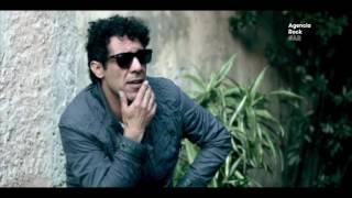 Entrevista Sin Ley - Agencia Rock
