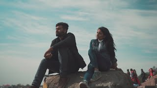 Follow Your Fire   Kodaline | Music Video By IIT Roorkee