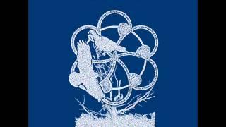 The Applessed Cast - Peregrine  [ Full Album ]
