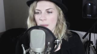 Sarah Connor & Henning Wehland - Bonnie & Clyde (Cover von Monique Mathis)