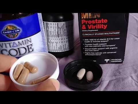 Provoca gonfiore della prostata