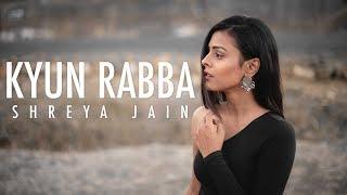 Shreya Jain Official Songs म फ त ऑनल इन व ड य
