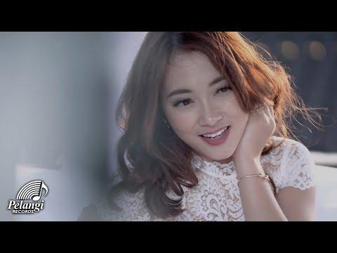 Nona Noni - Sisa Semalam (Official Music Video)