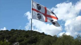 Bandera   Cordas Et Cannas