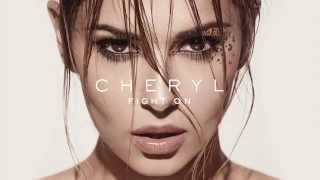 Cheryl- Fight On (Official Audio)