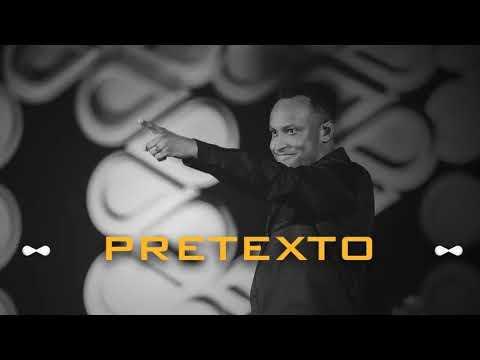 PRETEXTO - THIAGUINHO