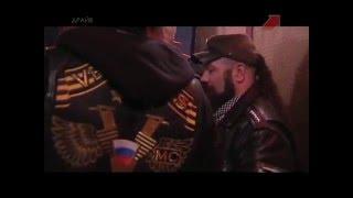 Байки от байкеров / Часть 32 / Мотоклуб 77RUS
