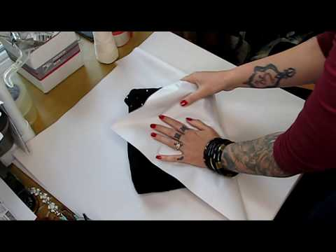 How to package items you sell online / Selling clothing Etsy, Ebay Poshmark