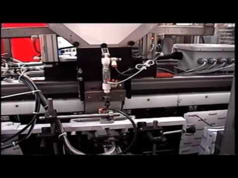 Machine System (Hanging Bag Assembly Packaging) Pouch Fillers