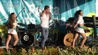 Fiesta de la Lapa - Paul do Mar 2016
