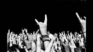 Podcast ADB EP 1 Piloto, Notícias do Rock e Sobre