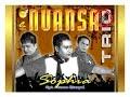 Download Lagu Nuansa Trio - Sophia  Batak  Mp3 Free