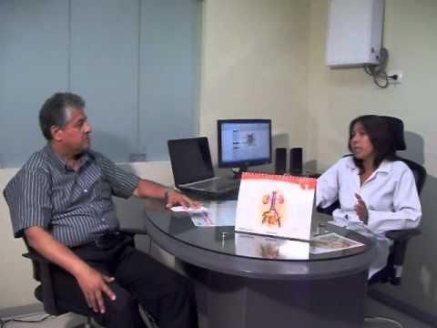 Metodi per il trattamento della prostatite cronica calculous
