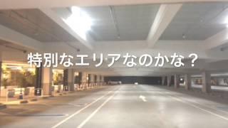 レゴランド名古屋駐車場で1番近いのは金城ふ頭駐車場!内部映像を公開!どこに駐車するのがおトク?