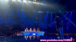 Purple Rain (The Voice Australia 2017 Performance) - Judah Kelly