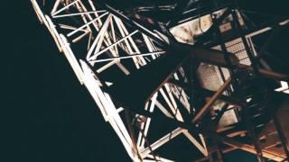 Video Uvira/Bruno/Hafizi Trio - EDGAR'S GRIEF