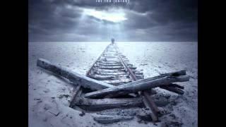 Threshold - Siren Sky